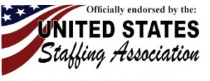 United States Staffing Association