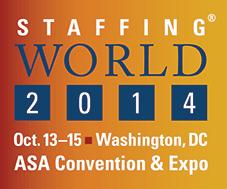 ASA Convention - Expo 2014