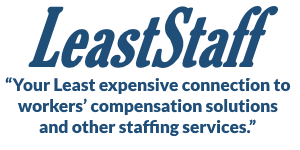 New Comp Quote - LeastStaff.com