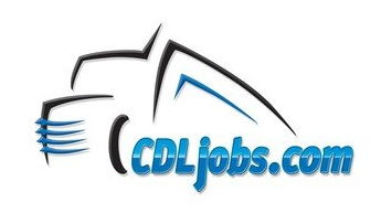 cdljobs.com